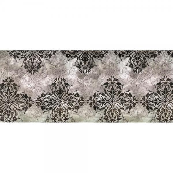 A.S. Creation AP Digital 3 Vlies Fototapete 470820 Ornament