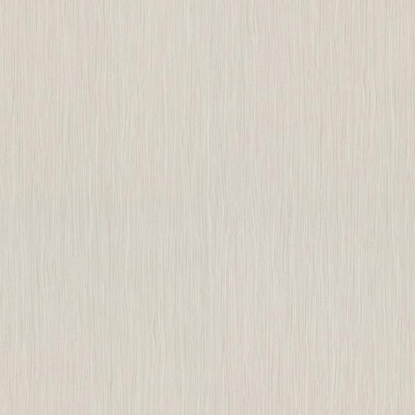 Marburg Farbenspiel Vlies Tapete 56509 Uni beige