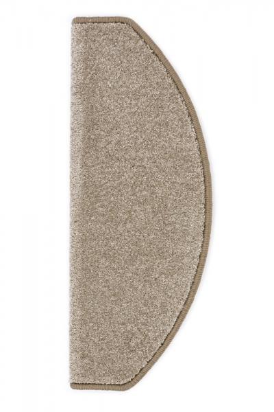 Astra Stufenmatte Göteborg , 28 x 65 cm, beige