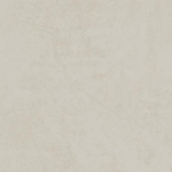 Marburg La Veneziana 3 Vlies Tapete 57935 Uni beige