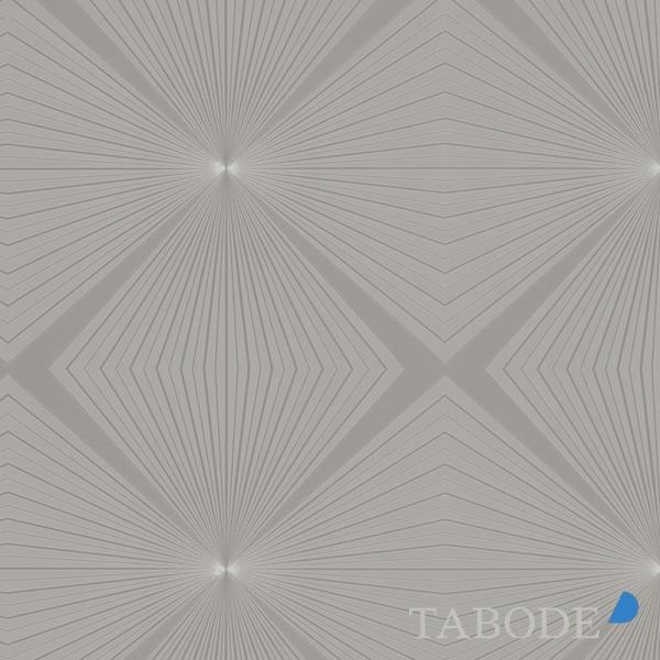 Marburg Glööckler - Imperial Vlies Tapete 54852 Design grau