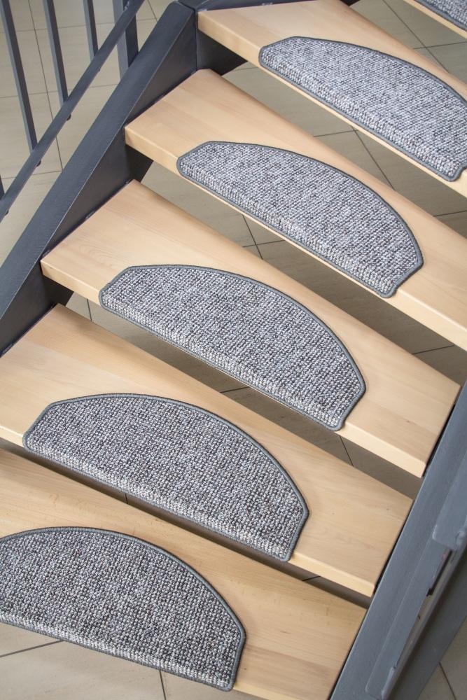 astra kollektionen stufenmatten boden tabode f r. Black Bedroom Furniture Sets. Home Design Ideas