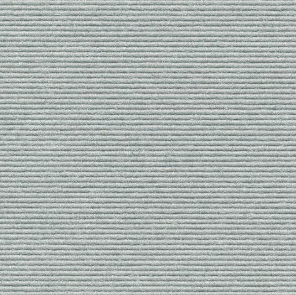 Tretford Voyage, Sockelleiste Farbe 640 Eis