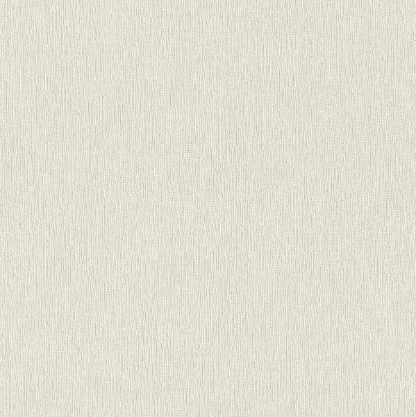 Rasch Amélie Vlies Tapete 570700 Uni beige creme