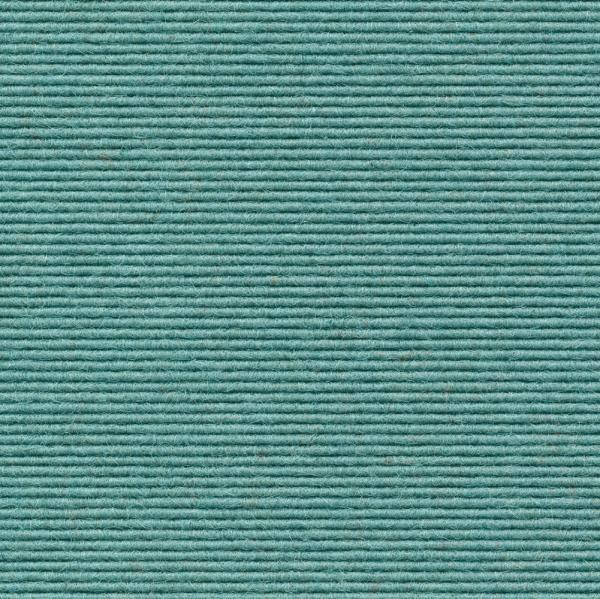 Tretford Voyage, Sockelleiste Farbe 628 Karibik