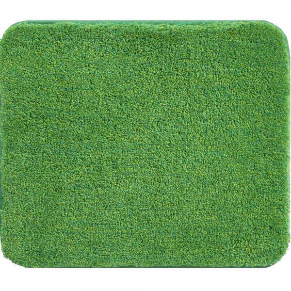 Grund Bad Teppich LEX b2770-076004282 50x60 cm grün