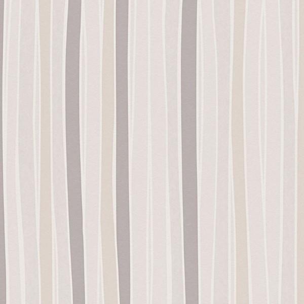 esprit tapeten beige braun. Black Bedroom Furniture Sets. Home Design Ideas