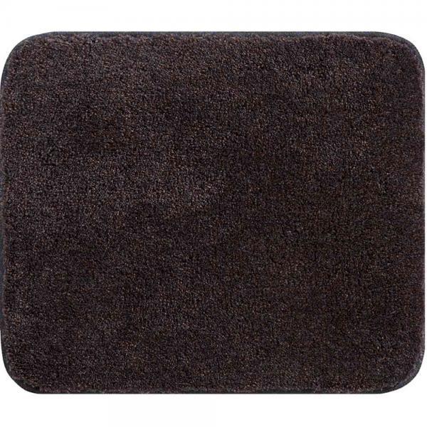 Grund Bad Teppich LEX b2770-076004318 50x60 cm mocca