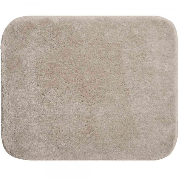 Grund Bad Teppich LEX b2770-076004212 50x60 cm taupe