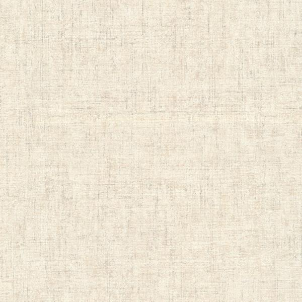 A.S. Creation Borneo Vlies Tapete 322618 Uni beige creme glitter ...