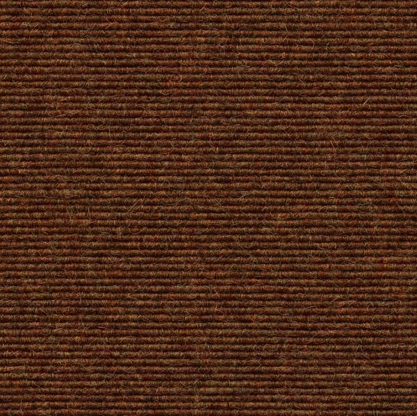 Tretford Interland, Sockelleiste Farbe 573 Tabak