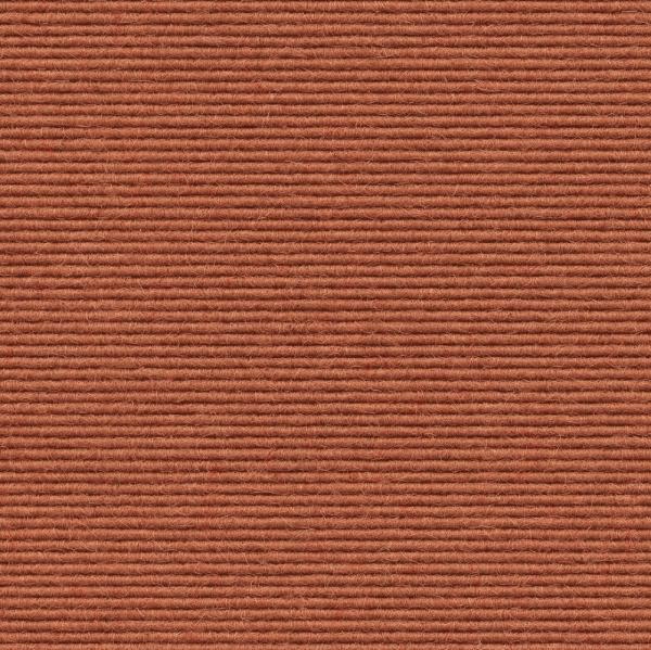 Tretford Interland Dolce Vita, Sockelleiste Farbe 645 Flamingo