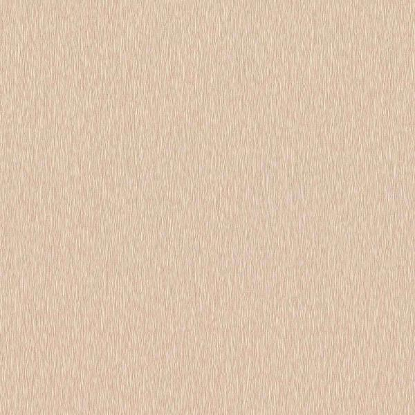 P+S Spotlight Vlies Tapete 02539 20 Uni Beige Braun Metallic