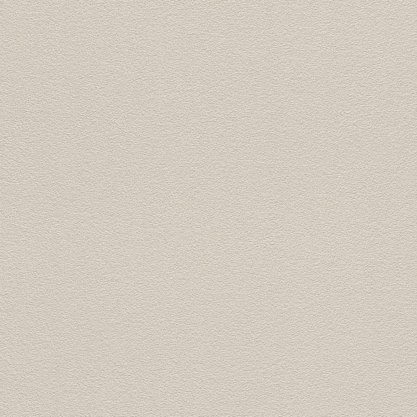 Rasch Prego Vlies Tapete 469004 Uni beige creme