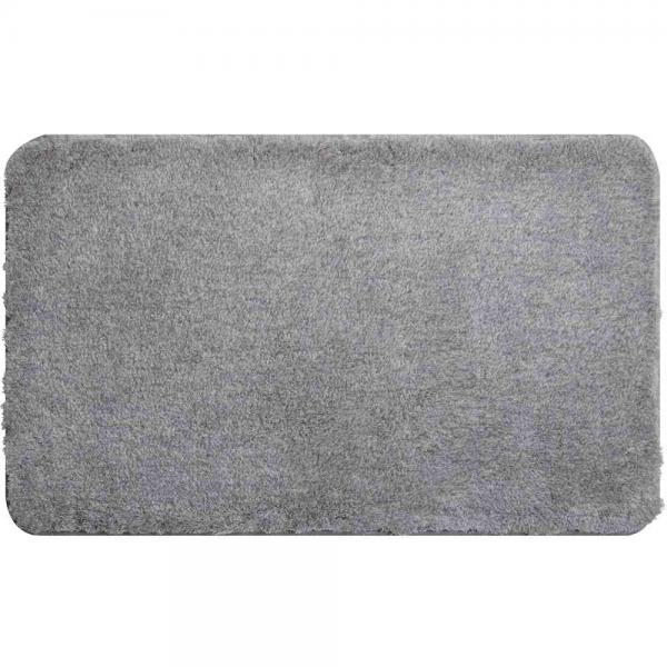 Grund Bad Teppich LEX b2770-016004002 60x100 cm silber
