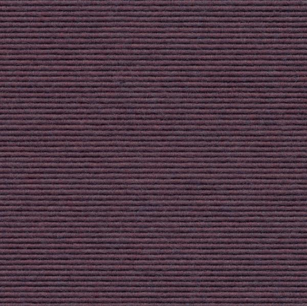 Tretford Interland Dolce Vita, INTERLAND Fliese Farbe 644 Aubergine