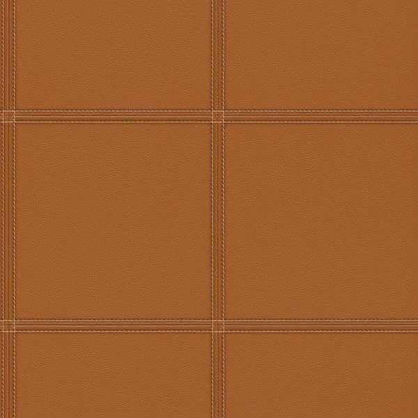 rasch cosmopolitan vlies tapete 576498 leder braun natural stil themen tapeten tabode. Black Bedroom Furniture Sets. Home Design Ideas