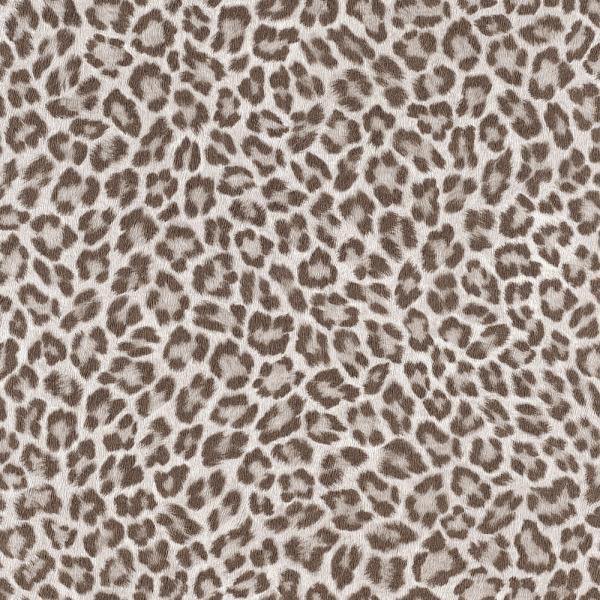 Rasch African Queen II Vlies Tapete 473629 Leopardenoptik Braun Beige