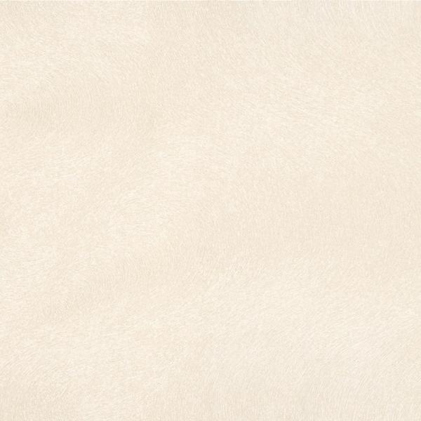 Marburg Colani Visions Vlies Tapete 53318 Design beige