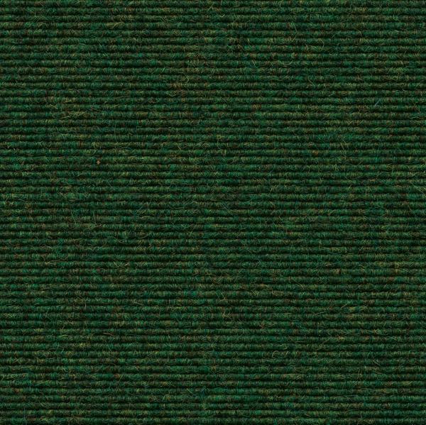 Tretford Interland, INTERLAND Fliese Farbe 565 Tanne