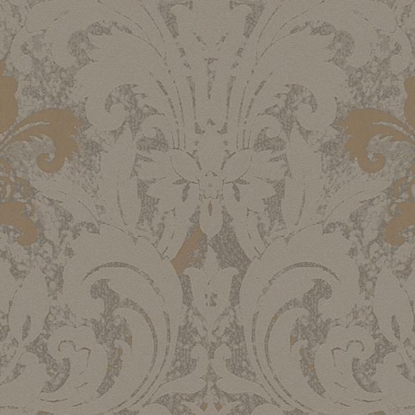 marburg la veneziana 3 vlies tapete 57920 barock braun gold ornament stil themen tapeten. Black Bedroom Furniture Sets. Home Design Ideas