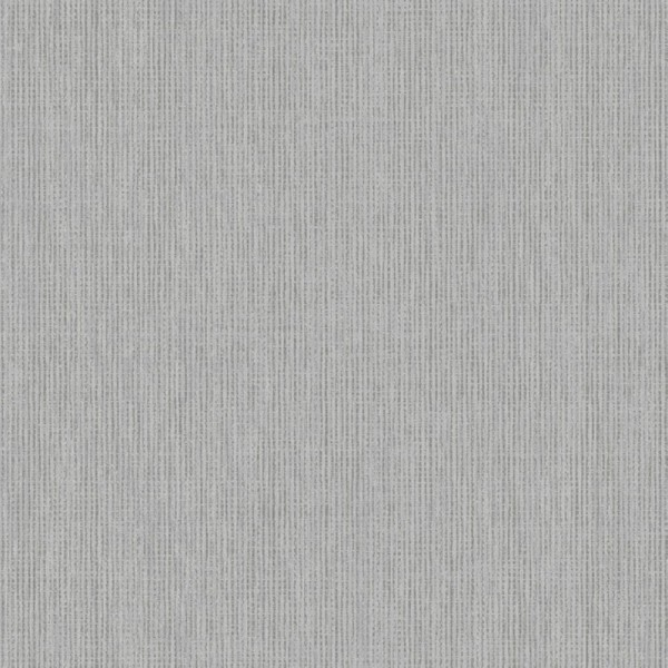 Essener Sphere Vlies Tapete SE20508 Uni Textil grau