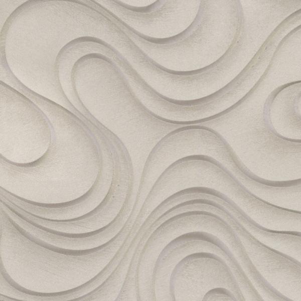 marburg colani evolution vlies tapete 56319 design beige. Black Bedroom Furniture Sets. Home Design Ideas
