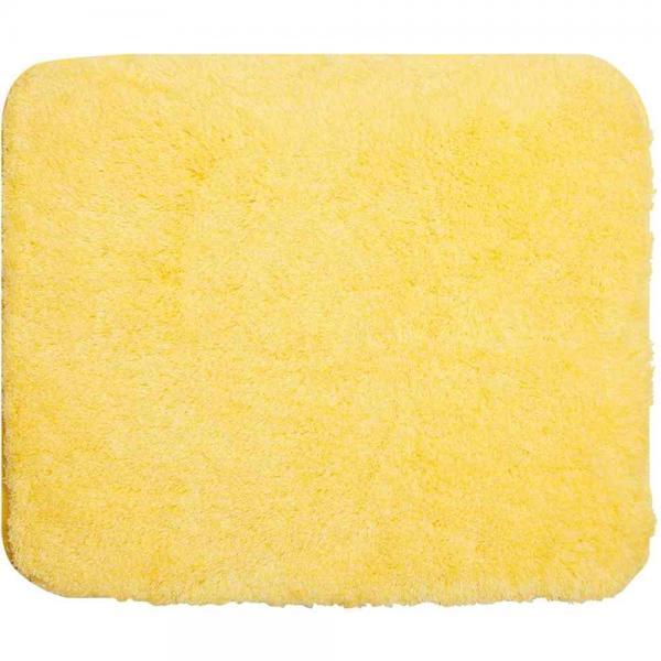 Grund Bad Teppich LEX b2770-076004087 50x60 cm gelb