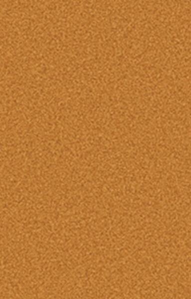 Kleine Wolke Bad Teppich Relax 5405316360, 60 x 100 cm, rost