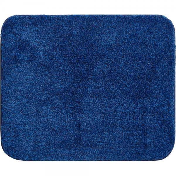 Grund Bad Teppich LEX b2770-076004247 50x60 cm königsblau