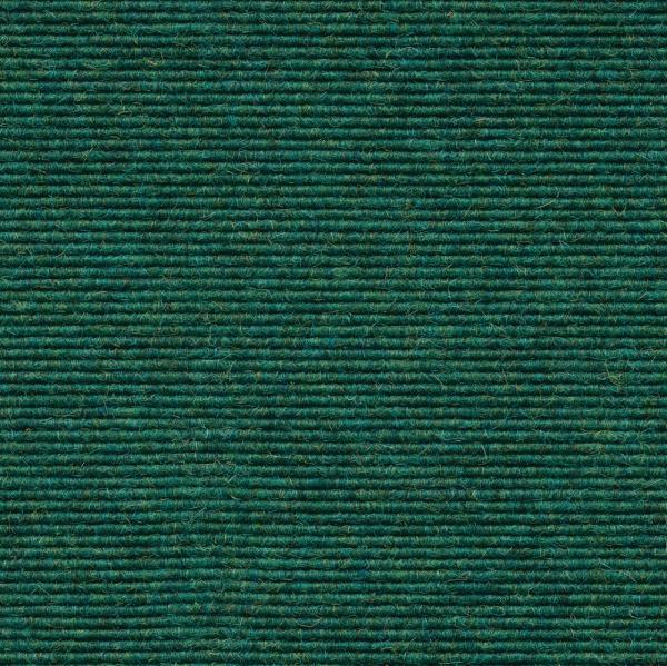 Tretford Interland, Sockelleiste Farbe 558 Opal