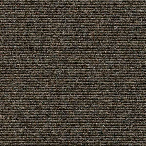 Tretford Interland, Sockelleiste Farbe 512 Schiefer