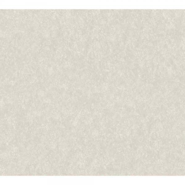 A.S. Creation Materials Vlies Tapete363711 Uni beige