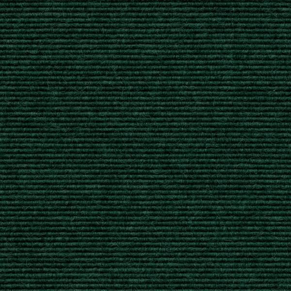Tretford Voyage, Sockelleiste Farbe 700 Wald