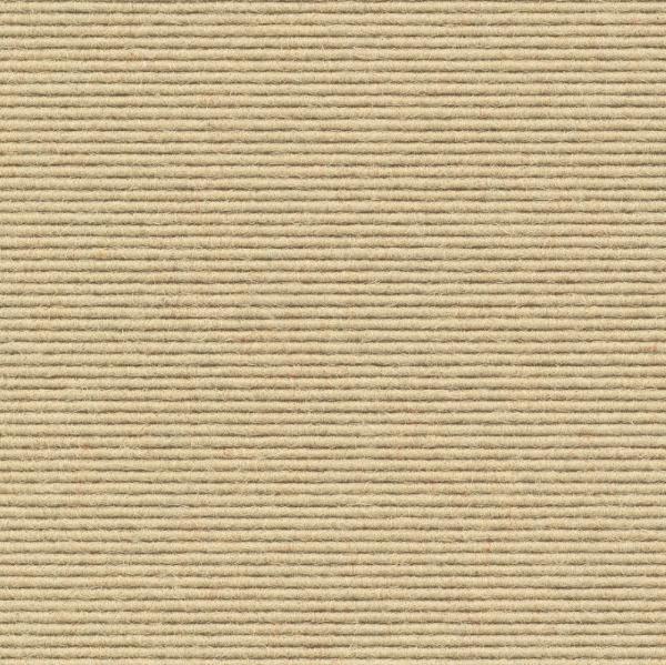 Tretford Interland Dolce Vita, INTERLAND Fliese Farbe 611 Birne