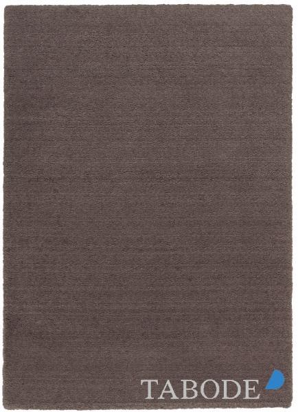 Astra Teppich Livorno Deluxe, 140 x 200 cm, taupe