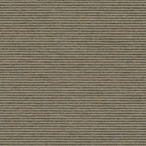 Tretford Interland Dolce Vita, INTERLAND Fliese Farbe 642 Thymian