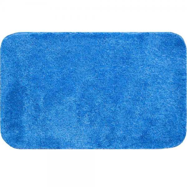 Grund Bad Teppich LEX b2770-016004132 60x100 cm jeansblau