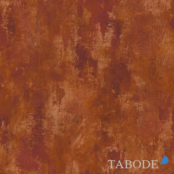 Rasch Selection Vlies Tapete 418200 Beton Rost rot braun Patina