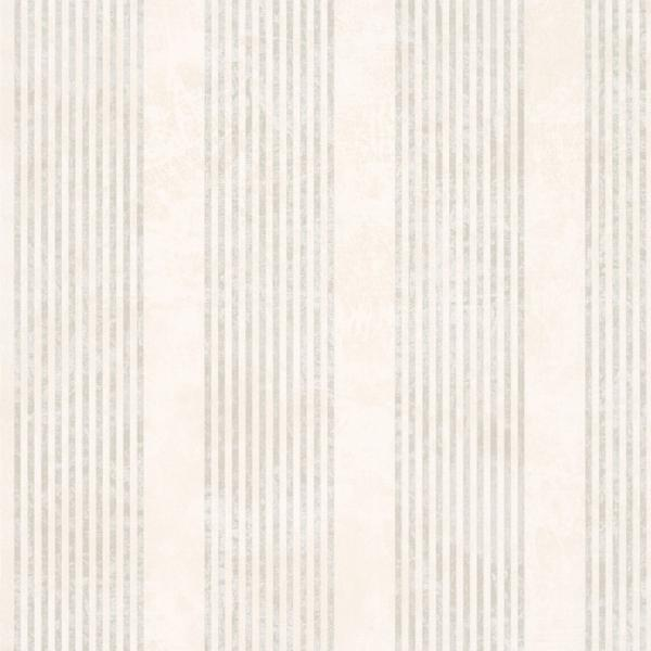 Marburg La Veneziana 2 Vlies Tapete 53107 Streifen weiß