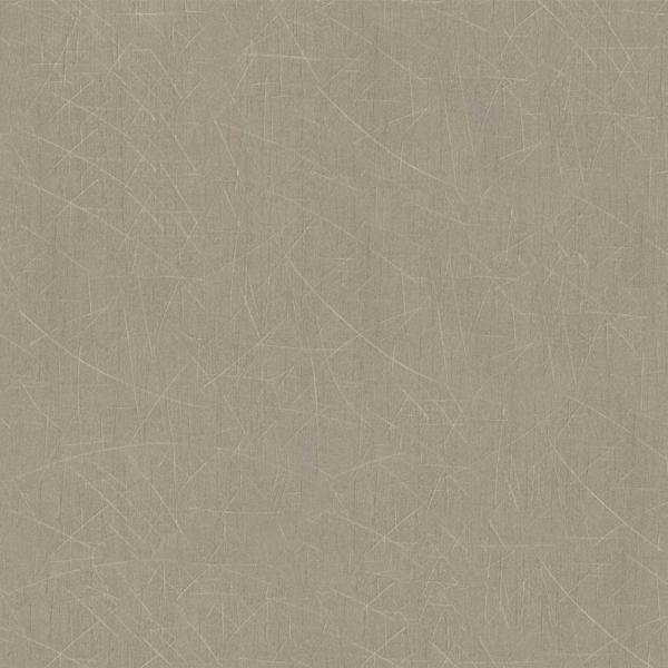 Marburg Colani Visions Vlies Tapete 53308 Design beige