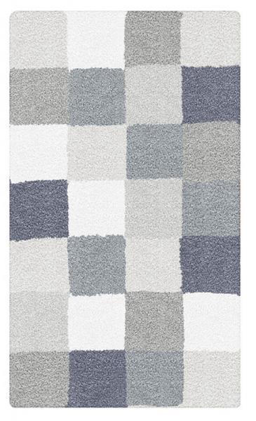 Kleine Wolke Bad Teppich Caro 5426179539, 55 x 65 cm, flanell