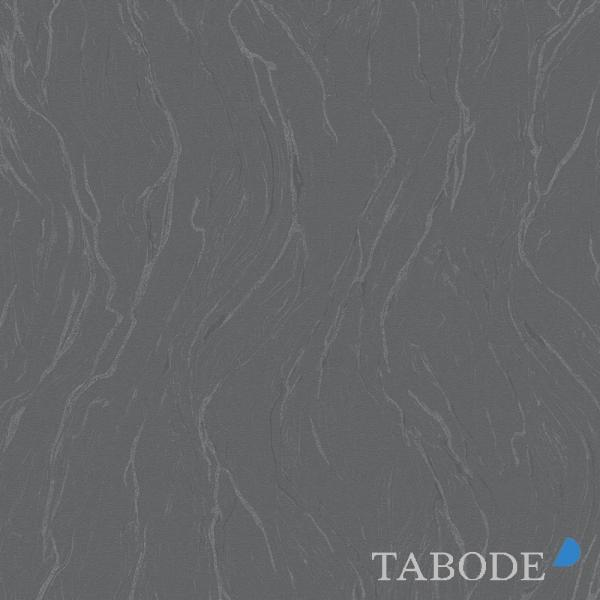 Marburg Opulence Classic Vlies Tapete 58201 Struktur anthrazit grau silber