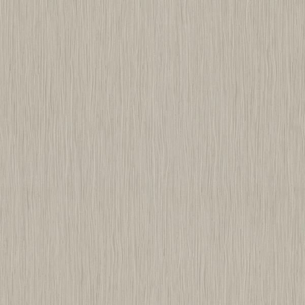 Marburg Farbenspiel Vlies Tapete 56510 Uni grau beige