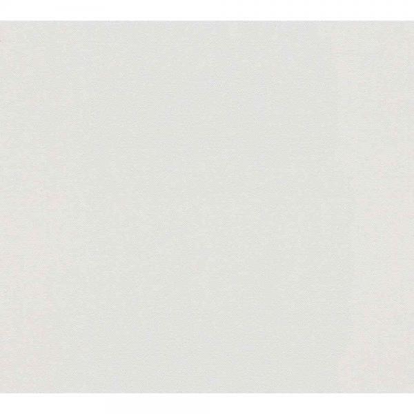 A.S. Creation Hygge Vlies Tapete298270 Textil Uni beige creme