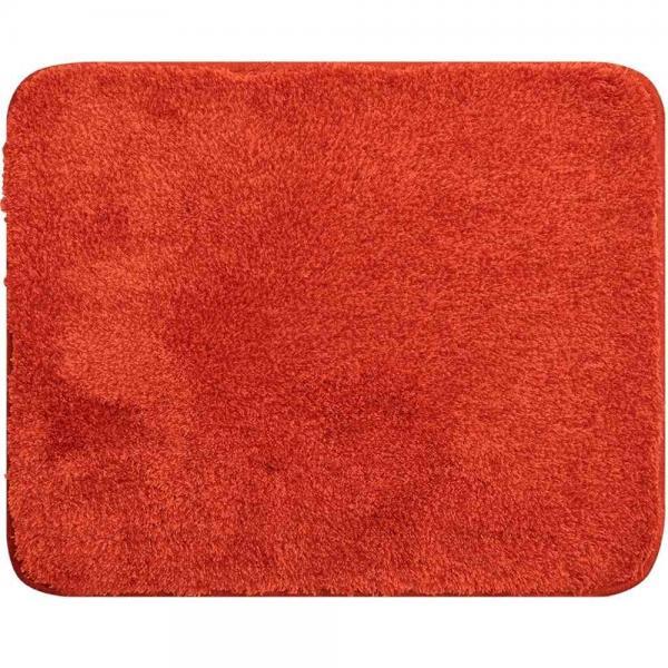 Grund Bad Teppich LEX b2770-076004152 50x60 cm orange
