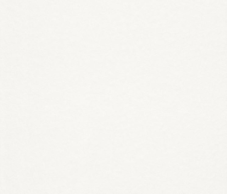 Rasch Kindertapeten Vlies : Rasch Bestseller Vlies Tapete 165005 Uni wei? Auf einen Blick