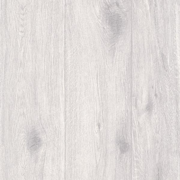A.S. Creation Midlands Vlies Tapete 319911 Holz grau