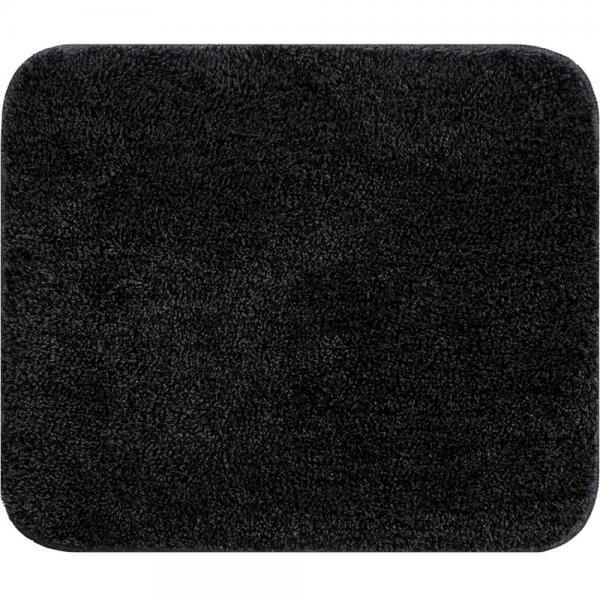 Grund Bad Teppich LEX b2770-076004014 50x60 cm anthrazit