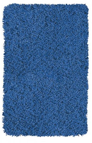Kleine Wolke Bad Teppich Trend 4035748556, 60 x 90 cm, kobaltblau
